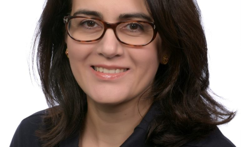 Arab American National Museum appoints new director