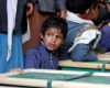 Senate votes to pull U.S. aid for Saudi war on Yemen