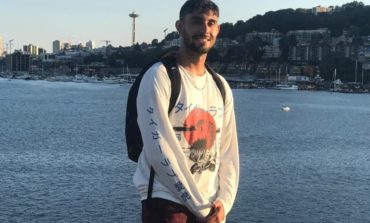 Young Dearborn man dies after fall from seventh-floor balcony on spring break