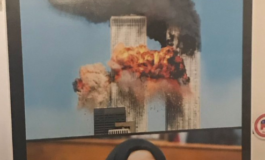 West Virginia lawmakers nearly come to blows over GOP display linking Rep. Omar to 9/11 terrorist attacks