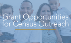 Community Foundation announces funding for U.S. Census engagement programs