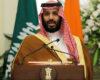 U.S. senators say Saudi crown prince has gone 'full gangster'