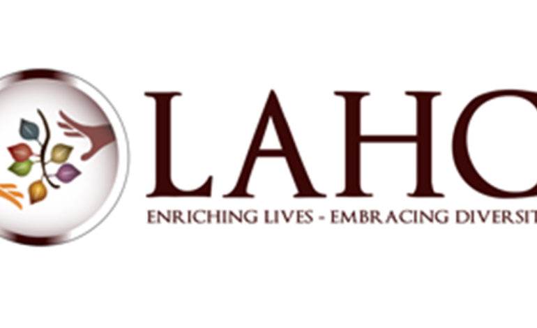 LAHC to award $60,000 in scholarships while recognizing leadership at upcoming gala