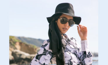 Muslim-owned Verona fashion line to debut at Macy's Fairlane