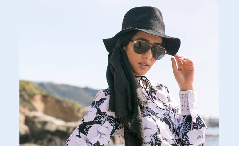 Muslim women changing American scenes with a clothing line at Macy's