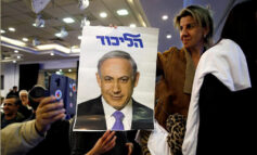 A country in turmoil: Why Netanyahu is a symptom, not cause of Israel's political crisis