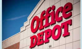 Office Depot computer scans gave fake results