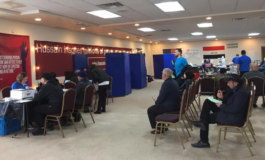 Muslim group offers free medical services to southeast Michigan communities