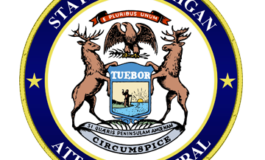 MI attorney general and justicesannounce Michigan Elder Abuse task force