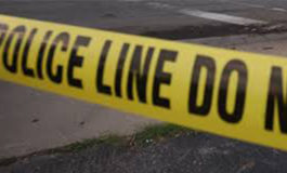 Juvenile charged in Dearborn Heights homicide