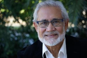 Longtime Metro Detroit Muslim advocate returning to Michigan for April book tour