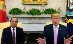 White House: U.S. working to designate Muslim Brotherhood a terrorist group