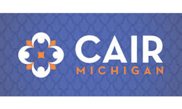 CAIR-MI files EEOC complaint against X-Ray Industries on behalf of Muslim employee