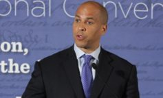 Presidential candidate Booker reveals shockingly close ties with AIPAC in newly leaked recording