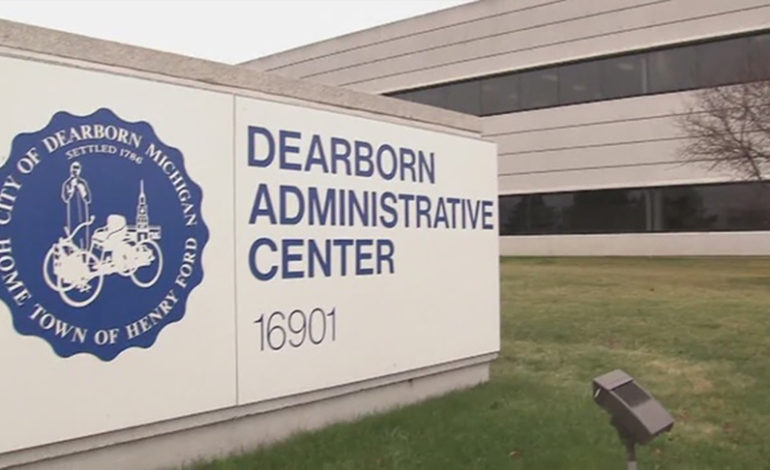Dearborn Administrative Center to return to normal business hours