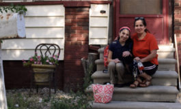 New study documents immigrants' homeownership in Detroit