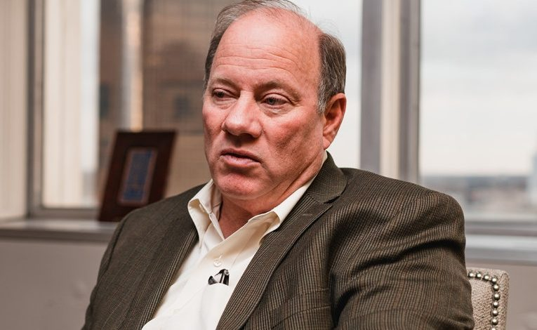 Detroit Mayor Duggan under investigation for ties to Wayne State non-profit