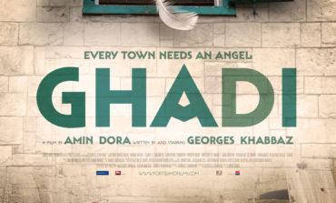 Lebanese Film Festival to be held in Dearborn