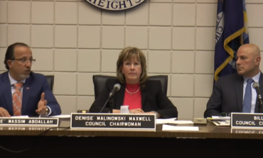 Dearborn Heights mayor, City Council deeply divided about possible forensic audit
