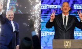 Explaining the Israeli election: Who won, who lost?