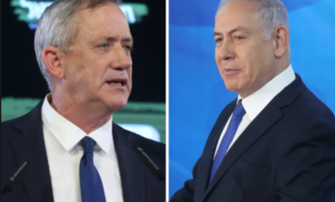 Israeli elections: Netanyahu wins the 2019 election