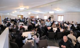 """""""Lest We Forget:"""" Annual commemoration of Qana massacres held in Dearborn Heights"""