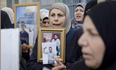 The unfinished Gaza war: What Netanyahu hopes to gain from attacking Palestinian prisoners
