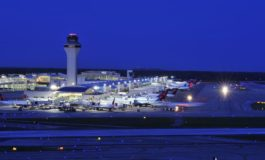 New study ranks DTW number 23 in country when it comes to flight departures