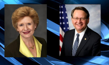 Stabenow and Peters cosponsor NO BAN act to repeal Muslim ban