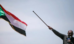 Sudan's Bashir ousted by military; how did Sudan get here?
