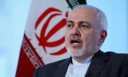 Iran: From strategic patience to mutual action