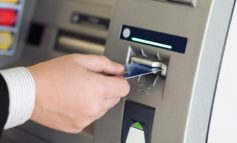 Massive alleged ATM theft, credit card cloning operation busted in Oakland County