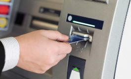Massive alleged ATM theft, credit card cloning operation busted in tri-county area