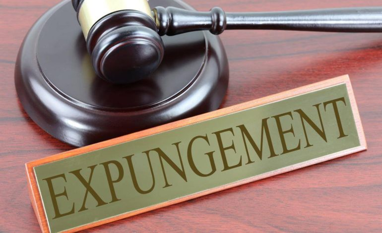 Expungement fair to be held in inkster Sunday, May 4