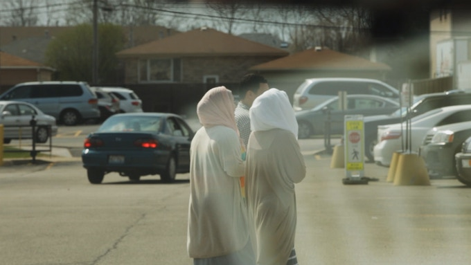Provocative Arab American movies take center stage at Freep Film Festival next week