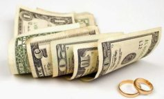 Court finds Detroit area man must pay former wife $50,000 under terms of Islamic marriage certificate