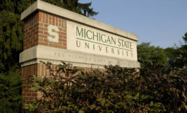 MSU receives failing grade for treatment of international students by Graduate Employees Union
