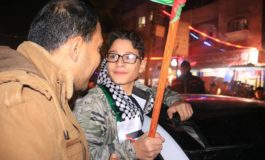 Local children's relief group to raise funds for ICU in Gaza at Ramadan Iftar