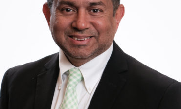 Arab American doctor named president of Michigan State Medical Society