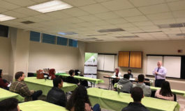 Dearborn community members talk about stigma and mental health awareness