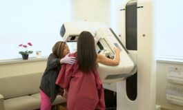 Beaumont launches free breast cancer screenings for uninsured or underinsured