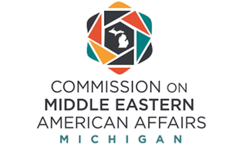 Gov. Whitmer announces appointments to Commission on Middle-Eastern Affairs