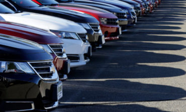 Congressional hearing held on ethnic discrimination in auto insurance