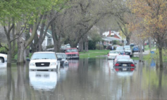 State, federal funds sought for hundreds of victims of the Dearborn Heights floods