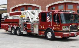 CAIR-MI sues Detroit and its fire department, alleging discrimination against Muslim EMT