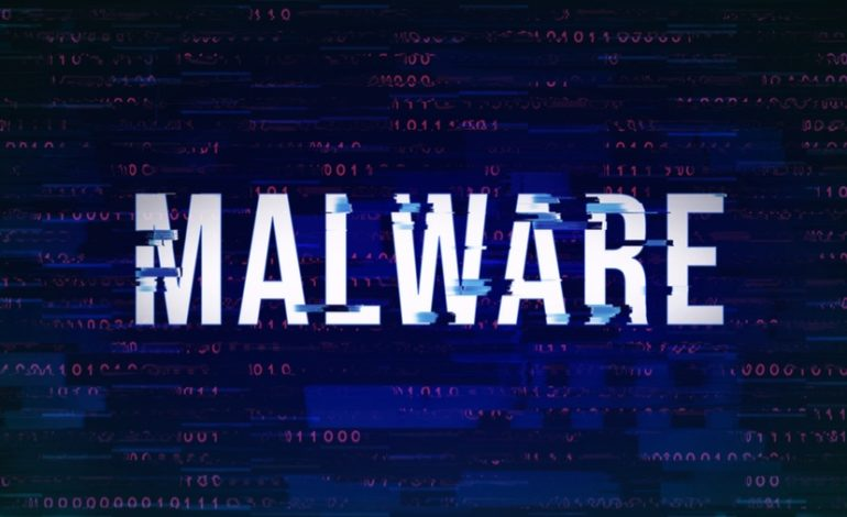 Malware from illegal video streaming apps: What to know