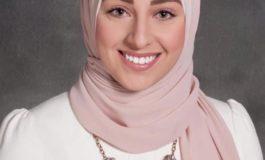 Ola Faraj Hammoud appointed to Dearborn Law Department