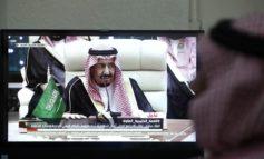 Saudi Arabia fails to gather a firm Arab stand against Iran