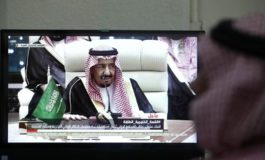 Saudi Arabia fails to gather a firm Arab stand against Iran
