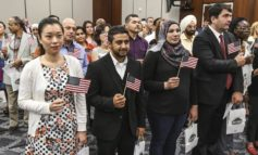 Removal of benefits from immigration fee waivers could impact low income applicants